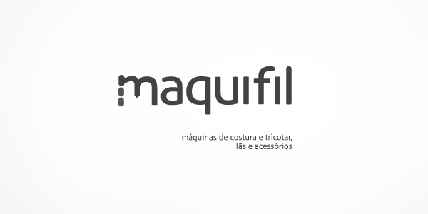 Maquifil